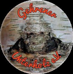 www.gehrener-unterholz.de